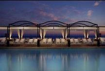 Hotels in Laguna Beach, CA / Beautiful hotels and ocean front views