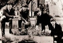 The Beatles *-*