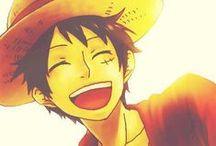 ♠ One Piece ♠
