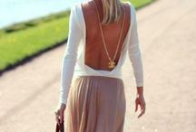 Fashion / #fashion#outfit#gonne#look#costume