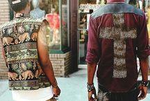 Fashion | / All about Fashion |