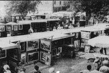 Art-A-Fair Flashback / History of the Art-A-Fair Festival