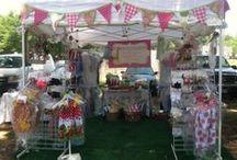 Market display