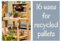 """DIY Your Home! / Make your house a """"home"""" with these do-it-yourself projects to personalize your living spaces."""