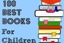 Bookworm / Encourage reading and learning with tips, crafts, quotes and book lists for your kids who love to read.