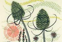 Botanical wonders