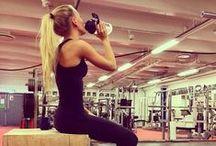〘 Sport 〙