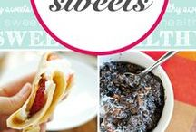 Whole 30/Paleo Dessert / This board has pins with recipes relating to Whole 30 and Paleo desserts. Cakes, pies, muffins, breads, puddings, and more.