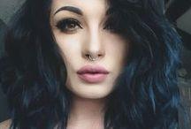 ► Makeup ◄