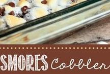 Pies! / This board has recipes relating exclusively to different types and flavors of pie.