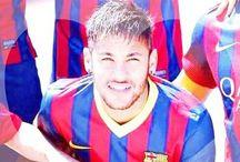 Lo mejor de Neymar  Jr / Neymar Jr♡