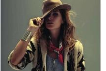 Rock & Roll Fashion
