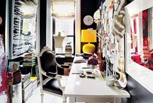 ▪ HOME & WORKSPACE INSPIRATION ▪