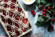 Yummies / Pins of the best foodies found here!