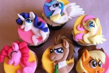 Let them eat cake /  beautiful cakes cupcakes cake pops