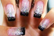 nail(ed) it!