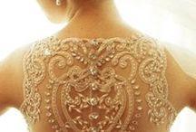 Wedding party / wedding