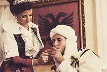Albanian Lifestyle <3