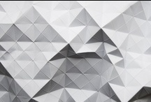 ORG: / Tessellations per se.