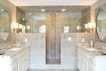 Bathroom Beauties / by A sailor's girl