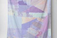 textile?