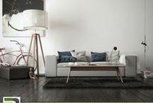 renders for interior design / best 3d renders for interior design