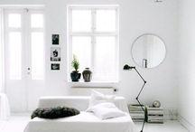 H o m e  d e s i g n / Home deco and home design