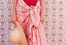 thats a  wrap. / sarongs . pareos . pashminas . kimonos . etc