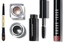Makeup / Face beat