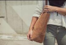 handbags // b e a c h bags