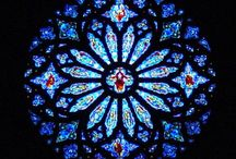 Art fo Church / Kyrkokonst