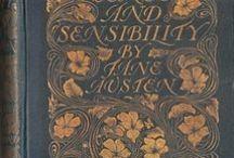 Jane Austen Club / Kunskap om Jan Austens böcker och filmer samt alla karaktärer i böckerna. Speciellt Emma och Mr Darcy