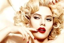 Dolce & Gabbana Campaigns
