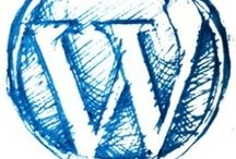 wordpress manager / about wordpress manager s