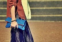 Outfits we love / #women #fashion