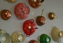 creation - décoration