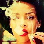 HippieVaporizer.com / Vaporizer, herbal Hippie vape , future of smoking portable device, freedom, marijuana vape