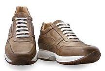 Sneakers con rialzo / Sneakers GUIDOMAGGI, le scarpe con rialzo interno e invisibile che ti regalano fino a 10 centimetri con il massimo comfort. http://www.guidomaggi.com/it/