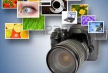 دورات التصويرالفوتوغرافي