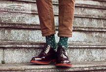Scarpe classiche con rialzo / Scarpe per uomo e donna con rialzo interno invisibile. Fino a 8 centimetri in più senza trascurare qualità e comodità.  Visitate il catalogo completo su: http://www.guidomaggi.it/