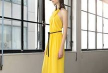 #3 Stelios Koudounaris / Greek Designer: Stelios Koudounaris  collection available at Omberon