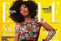 Les stars et les tissus africains / Ces stars qui affectionnent les tissus africains. Retrouvez de nombreux articles sur le wax sur le blog: http://cewax.wordpress.com/  Beyonce et Solange Knowles, Rihana, Blake Lively, Gwen Stephanie, Angela Simmons... aime le Wax, Bogolan, Kente, Bazin, Ankara african prints pattern fabrics, kitenge, kanga, pagne, mudcloth, bazin, Style ethnique, tribal, #wax, #ankara, #kente, #bogolan, #Africanprintfashion, #ethnotendance,