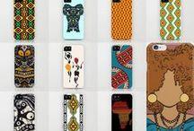 Iphone cases ethno tendance / Coque smartphone, étui telephone, ethnique wax tissu africain, afrique, ankara, african prints, kente, kitenge, khanga, mud cloth, bogolan, lion éléphant, savane. Retrouvez tous les articles sur la mode afro sur le blog de CéWax: http://cewax.wordpress.com/ african prints pattern fabrics, kitenge, kanga, pagne, mudcloth, bazin, Style ethnique, tribal, #wax, #ankara, #kente, #bogolan, #Africanprintfashion, #ethnotendance,