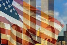 9/11...never forget