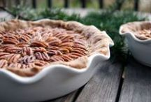 Paleo Pie Recipes by Paleo Baking Company / Paleo Pie Recipes by Paleo Baking Company