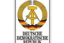 NVA und DDR / Alles rund um die NVA (Nationale Volksarmee) und die DDR / mehr Infos auf: www.Guntia-Militaria-Shop.de