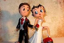 My Figurines - Mes Figurines