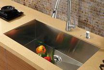 Kitchen Installation Costs / Kitchen Installation Costs
