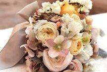 Bouquets / by Avant Garden Floral