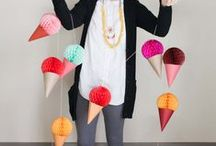 party/b-day ideas!!!